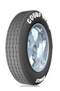 Eagle Land Speed Tires